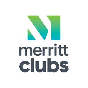 Merritt Club - SM