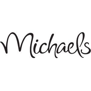 Michaels Craft