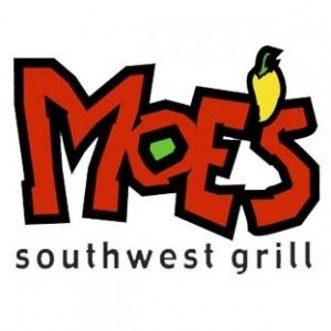 Moes_Southwest_Grill