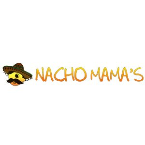 Nacho Mamas