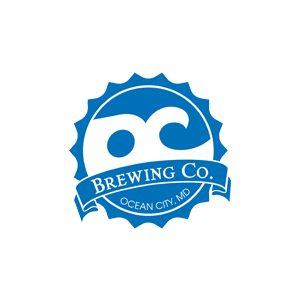 Ocean City Brewing Co.