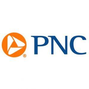 PNCBank_Logo
