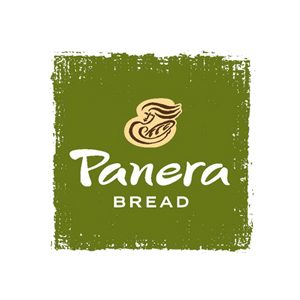 Panera-2
