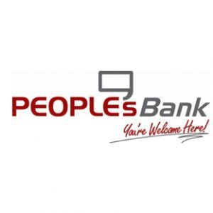Peoples-Bank_Logo
