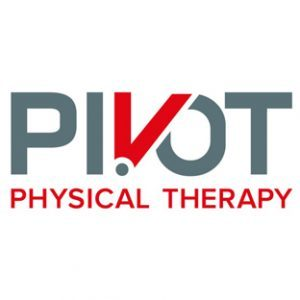 Pivot-Physical-Therapy_Logo