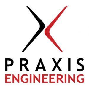 Praxis-Engineering_Logo