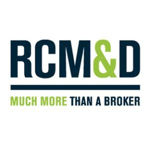 RCMD_Logo