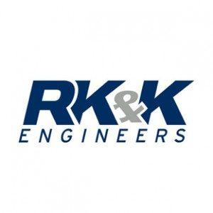 RK&K_WebLogo