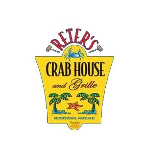 Reter's Crab House and Grille
