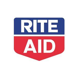 Rite Aid 2