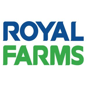 Royal Farms 300px