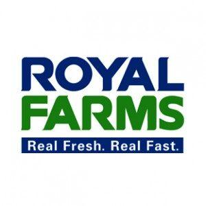 RoyalFarms_WebLogo