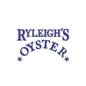 Ryleighs Oyster