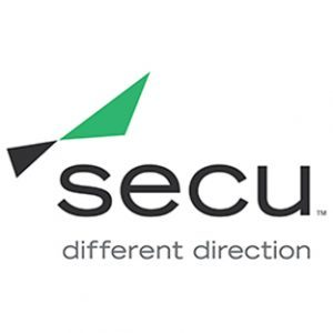 SECU_Logo2