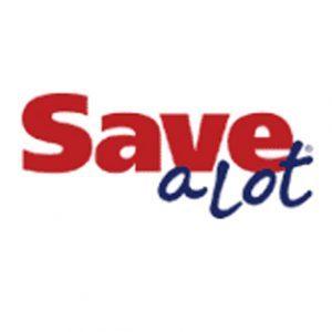 Save-a-Lot_Logo