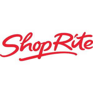 Shop Rite text only
