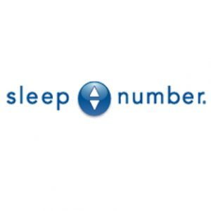Sleep-Number_Logo