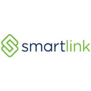Smartlink_Logo