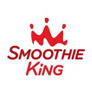 Smoothie King SM