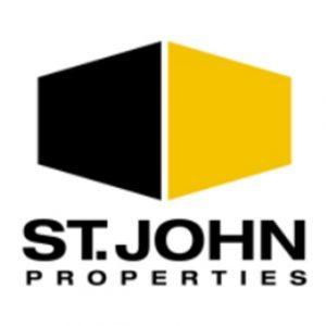 St-John-Properties_Logo