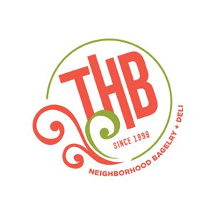THB SM
