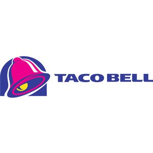 Taco Bell Landscape