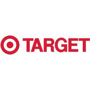 Target Landscape
