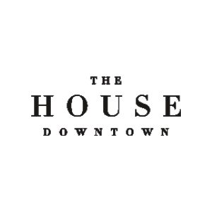 The House Downtown