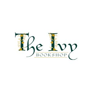 The Ivy Bookshop