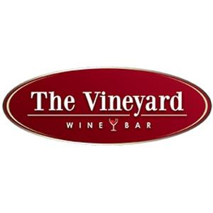 The Vinyard Wine Bar