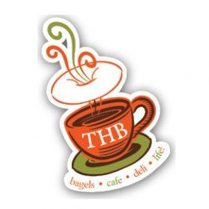 Towson-Hot-Bagels-THB_Logo