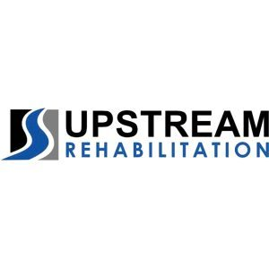 Upstream Rehabilitation