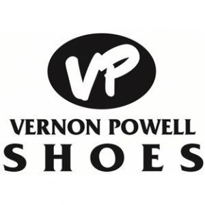 Vernon-Powell-Shoes_Logo