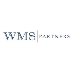 WMS-Partners_Logo