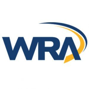 Whitman-Requardt_Logo