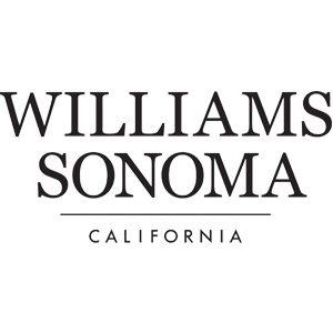 Williams-Sonoma CA