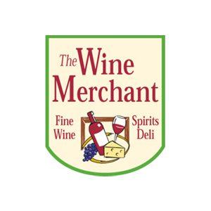 wine merch sm