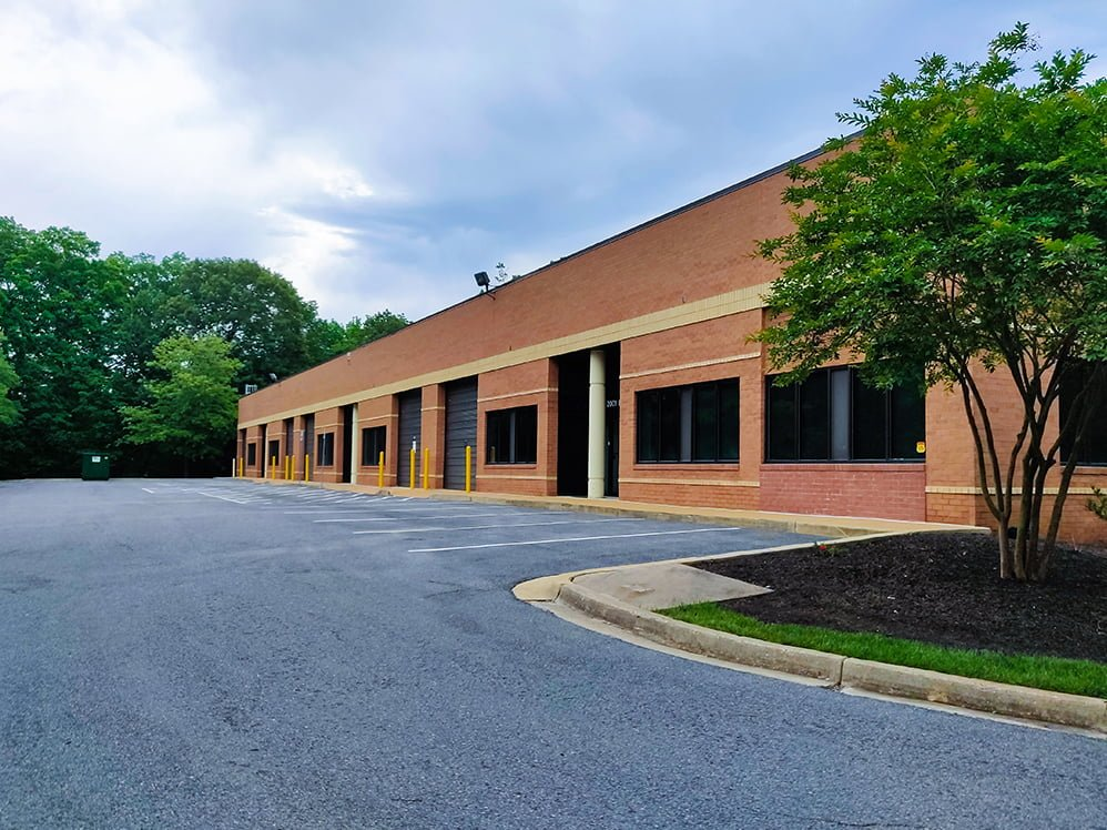 Annapolis Commerce Park - Gallery 5