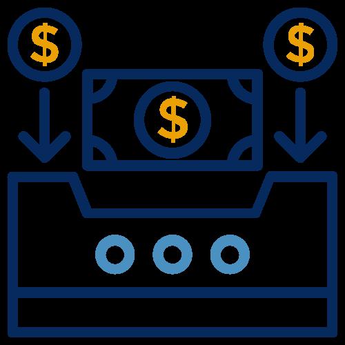 MacKenzie_Web_Captial_Assets_Icons_WebSized_Equity