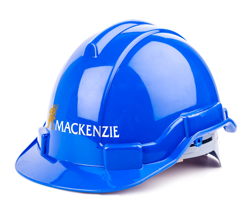 MacKenzie_Web_Contracting_Helmet
