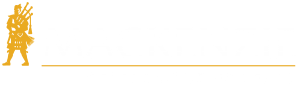 Mackenzie_Logo_Celebrating