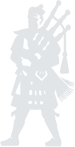 Mackenzie_Logo_Thumbnail