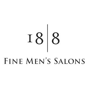 18-8 Fine Men's Salon