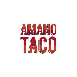 Amano Taco