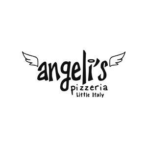 Angeli's Pizzeria