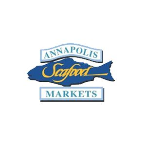 Annapolis Seafood Markets