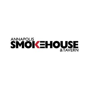 Annapolis Smokehouse & Tavern