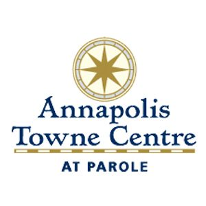 Annapolis Towne Centre at Parole