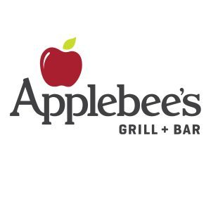 Applebees Grill + Bar