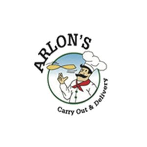 Arlon's Carry Out & Delivery